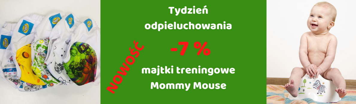 -7 % mommy mouse