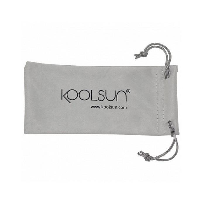 okulary przeciwsłoneczne koolsun wave gunmetal 1 5 lat